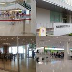神奈川県警察運転免許センターへ行ってきました