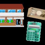 住宅ローンの借入可能額の目安