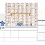 戸建て・マンションをお考えの方!キッチンの選び方を紹介します!