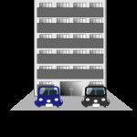 駐車場代は誰に払うの?分譲マンションの駐車場についてご紹介します!