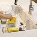 住宅を購入後に後悔しないように…キッチンの家事動線について考えよう!