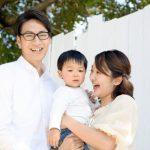 3人家族で住む際に最適な間取りや平米数とは?