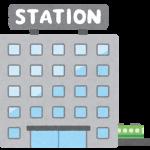 戸建て・マンションをお探しの方へ!「駅近」のメリット・デメリットを紹介します