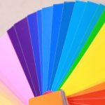 部屋の色はどのような影響がある?色がもたらす効果について調べてみました