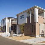 建売住宅を購入する際の注意点とは?